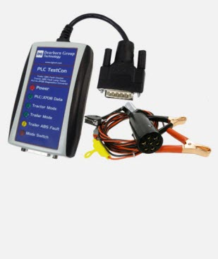 ABS Diagnostic Kit