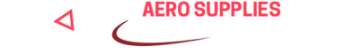 Outboard Marine Corp- Search NSN Parts Online - Page 15